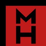 Miro Holdings
